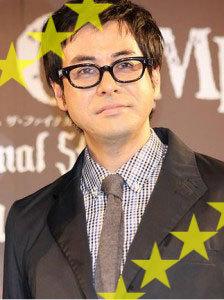 鈴木浩介 (俳優)の画像 p1_13